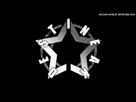 DESTINEAK - Calling Your Name (Ian Carey Remix) Radio Edit