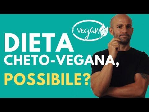 dieta-cheto-vegana:-è-possibile?