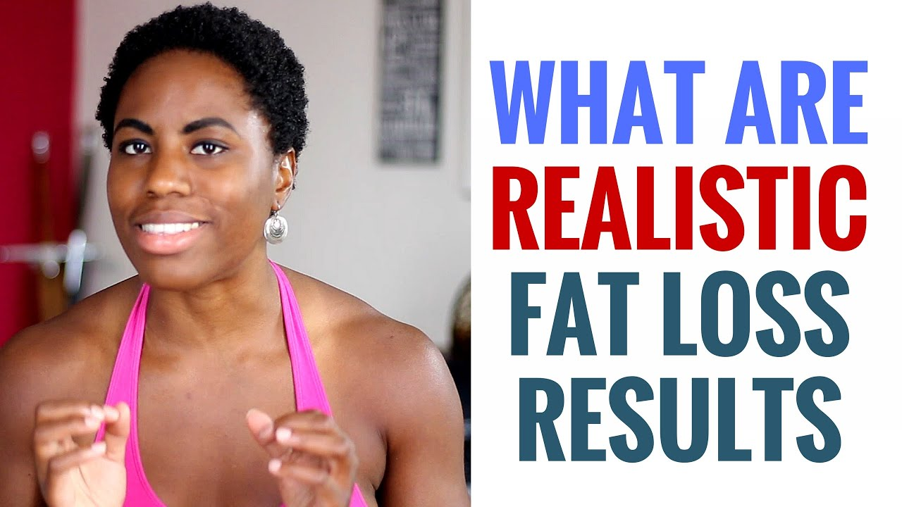What does it mean when you lose weight but not body fat picture 1