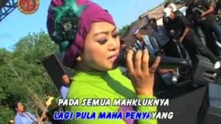 Download Lagu MONATA ARMEN-- IBADAH--Lilin Herlina mp3