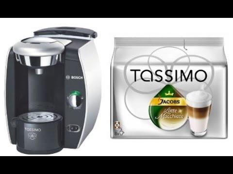 В магазин. Кофеварка капсульного типа bosch tassimo suny (tas3203) доставка: в минск — бесплатно, возможен самовывоз, 124,00 р. Kinstore. By.