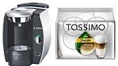 Все товары из категории 'капсулы кофе' проходят тесты соответствия продуктов санитарным нормам, проверяется их состав товаров и соответствие.