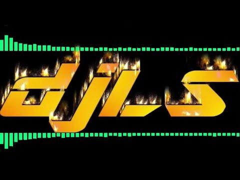#24/7 #Live #LiveNow #djLS Progressive House,Deep House,NU Disko and Tech House set by djLS