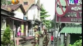 Maldivian prostitution ring involving Sri Lankan women EXPOSED! (Part 1 of 2)
