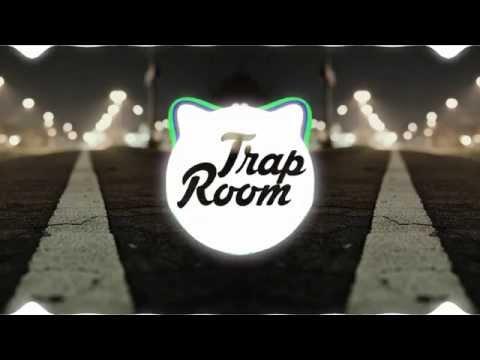 Flo Rida - GDFR (Trap Remix)