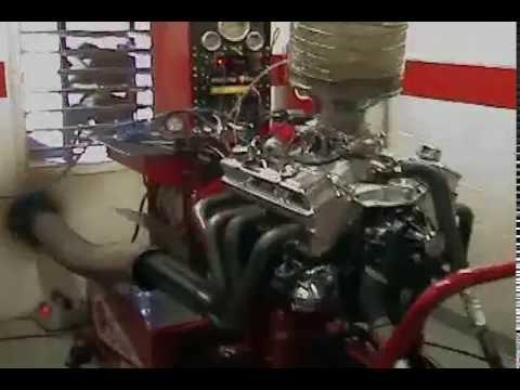 Atk 383ci stroker 460hp hp101c youtube atk 383ci stroker 460hp hp101c malvernweather Choice Image