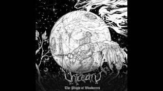 """Uhtcearu - """"A Shelter for Forgotten Souls"""""""