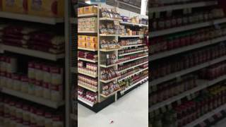 Giant eagle 🦅 Grocery stores are not keeping fresh food