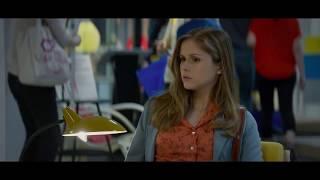 Невероятные приключения Факира — Трейлер 2018 (комедия)