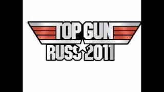 Top Gun Anthem 2011 - MariusV