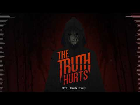 [Alternative] The Truth Hurts OST1: Nycto - Hush Honey (Free Download)