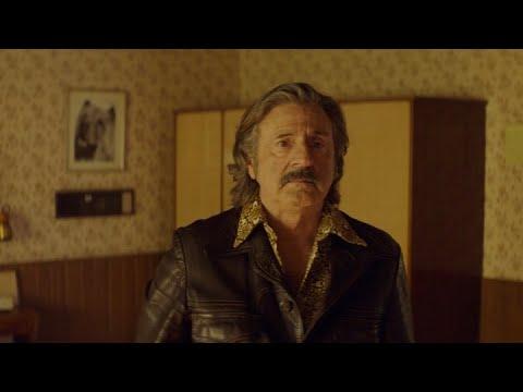 LA BELLE EPOQUE trailer | BFI London Film Festival 2019