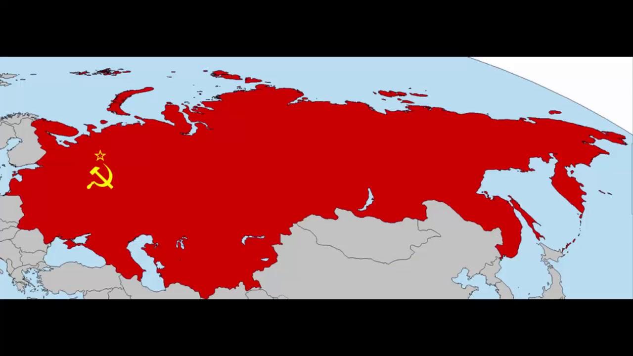 Kırgızistan Hakkında Bilmeniz Gereken Bilgiler