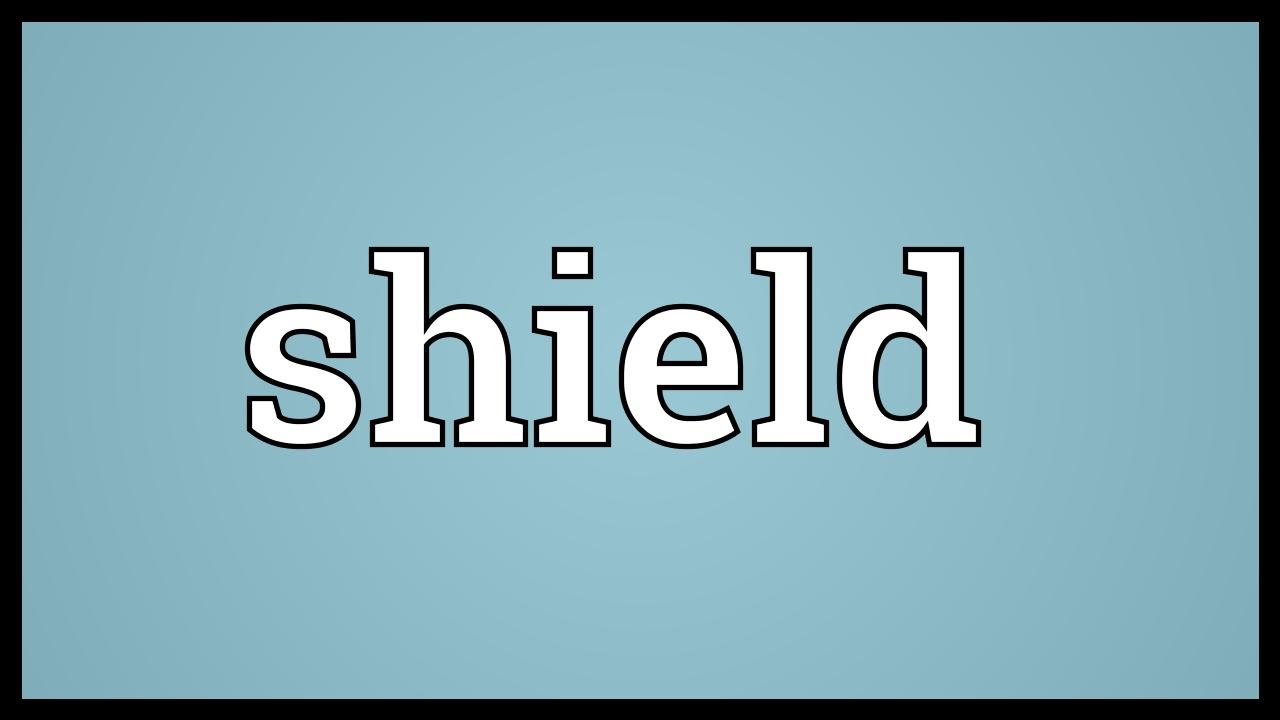 Shield meaning youtube shield meaning biocorpaavc Images