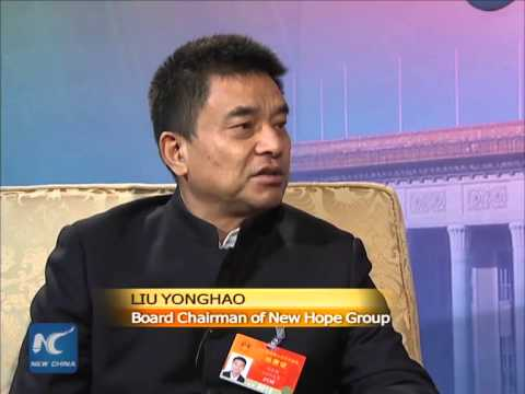 Chinese entrepreneurs encouraged to have the mettle to make innovations