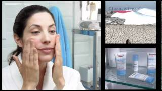 Eucerin Aquaporin - hidrata tu piel en profundidad Thumbnail