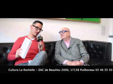 Jean Pierre COFFE : Une Vie de Coffe   Le Reportage
