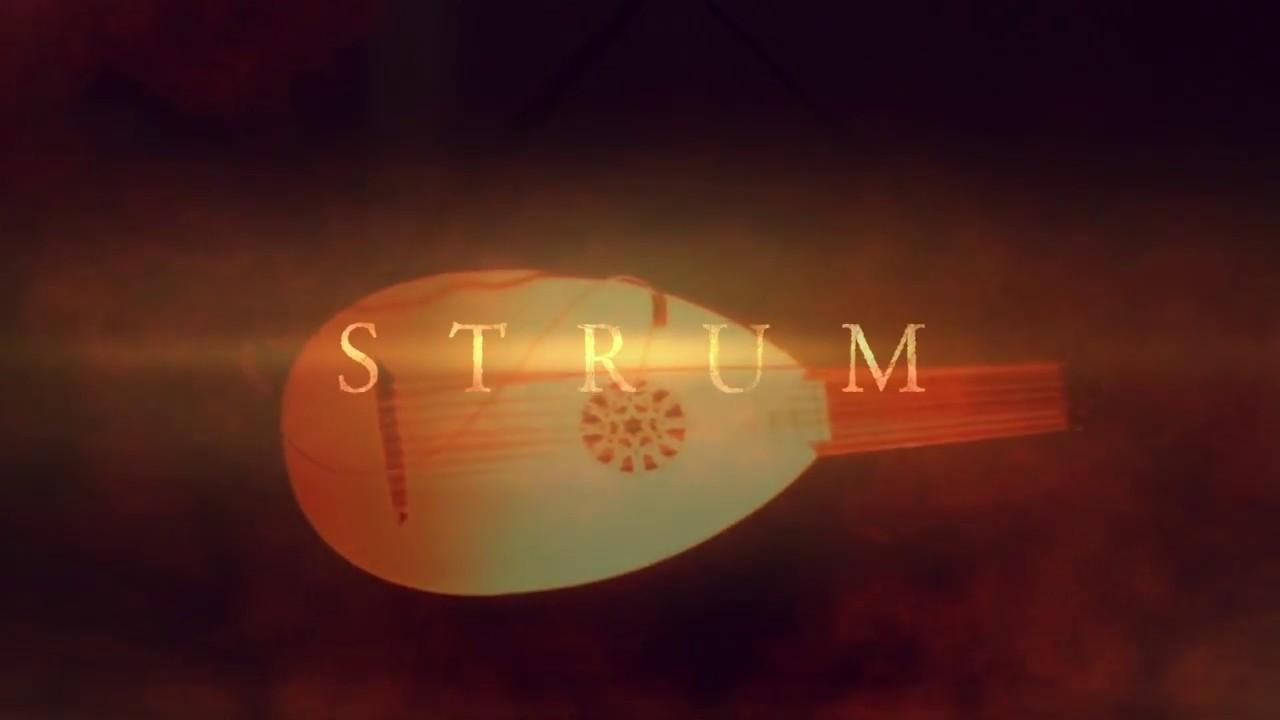STRUM - Feb 8 2019 @Casino Lac Leamy (promo)