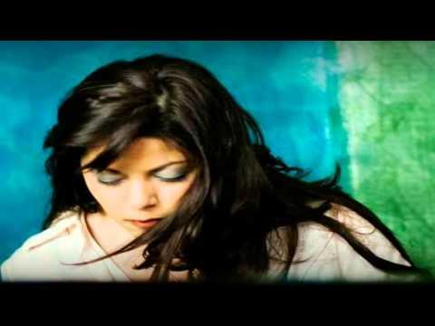 Mihaela Ursuleasa - George Enescu - Romanian Rhapsody