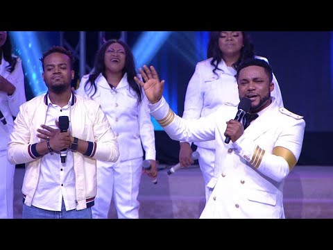 Top Praises & Worship Songs -  What Shall I Render To Jehova (Narekele Mo) + I Believe