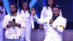 Top Praises & Worship Songs -  What Shall I Render To Jehova (Narekele Mo) + I Believe