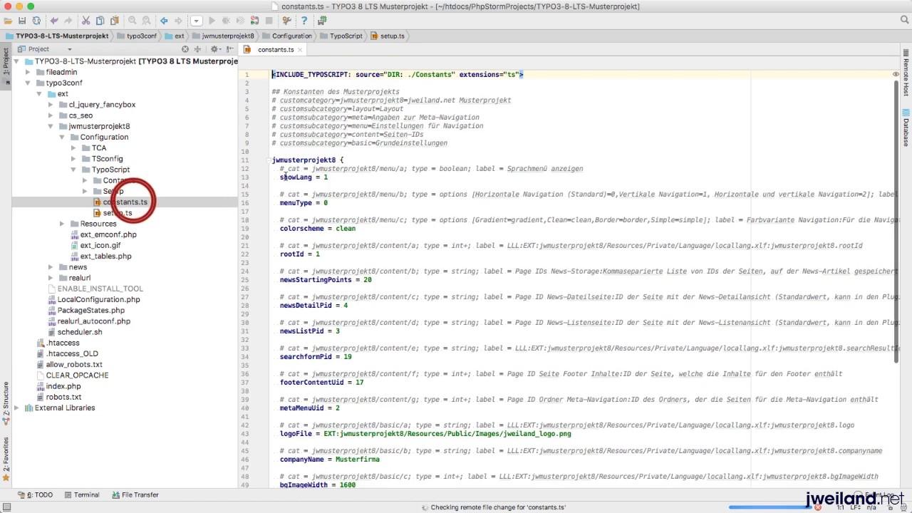 Gemütlich Typo3 Vorlage Zeitgenössisch - Beispiel Anschreiben für ...
