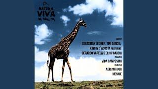 Vida Campesina (Original Mix)