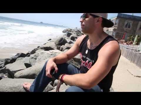 John Doe - Stupid Dope Mix