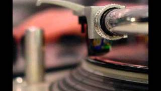 30 bars freestyle rap instrumental oz hip hop