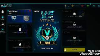 Indian plays and reviews fifa mobile beta s4!!!#fifamobile2020#fifamobilebetareview#indianfifaplayer
