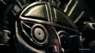 Humanoid 6 (Electronic Music) Владимир Захаров