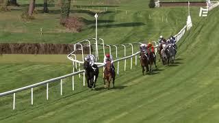 Vidéo de la course PMU PRIX DU MERLOT