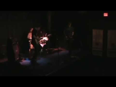 Night of Elegance feat. DJ Turn Upmane LIVE! Ash Street Saloon, Portland, OR