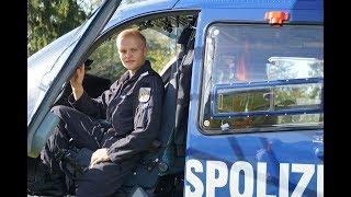 Ausbildung zum Hubschrauberpilot bei der Polizei