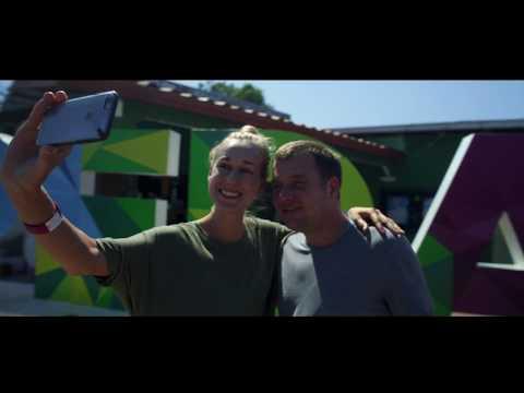 Volunteer Teach English in Panama with TravelBud