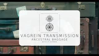 Vagrein - JP Herman  ::  QuickClip :: Ancestral Baggage