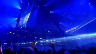 Sensation White   Intro Joris Voorn & 2000 and One   Vidéo du groupe
