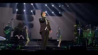 Alejandro Fernandez Nobody Knows You When You're Down and Out Confi...