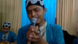 Sholatun Bissalamil mubin (Nasyid Senandung Madani) 2.mp4