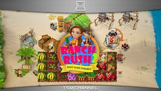 Ranch Rush 2 Gameplay (part 4)