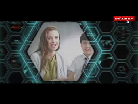 This Is HOW Future Will Look Like (2030 - 2050) | Future Technology HD 2017 | Full Documentary