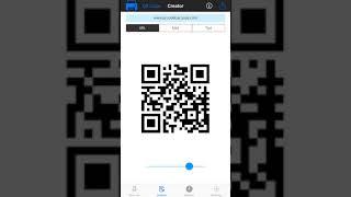 QR Code Scanner,QR Code Reader