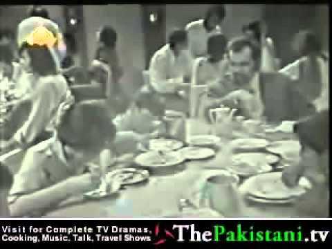 Uncle Urfi  Shabbir Rana with Shakeel