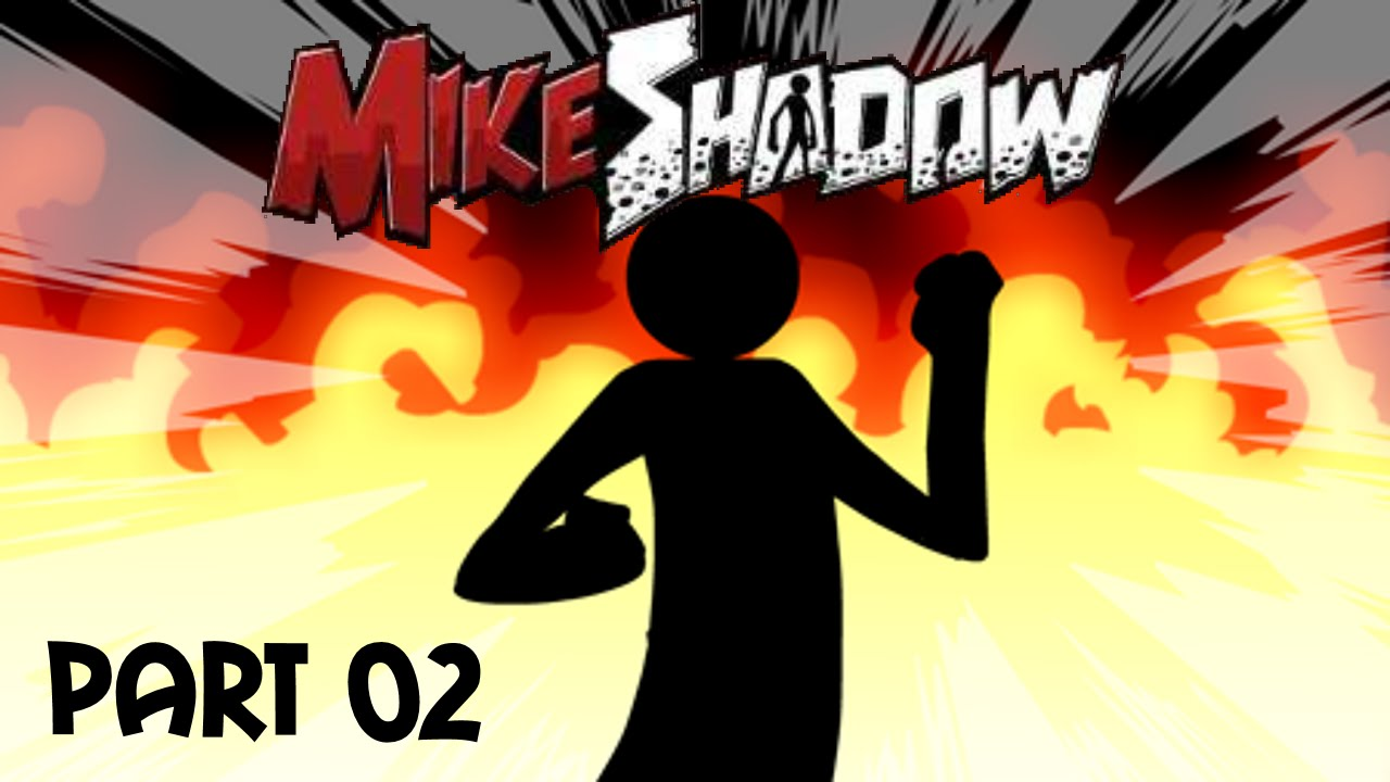Let s flash mike shadow i paid for it part 02 mike ist leicht