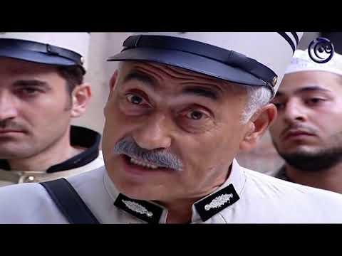 مسلسل باب الحارة الجزء الاول الحلقة 20 العشرون  | Bab Al Harra Season 1 HD