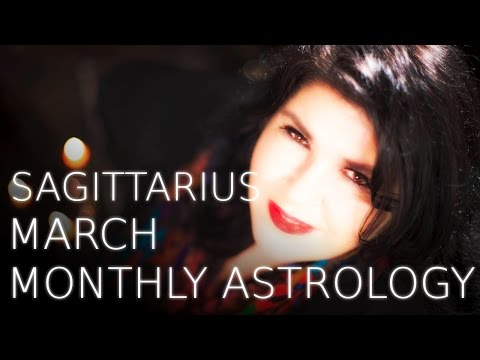 pisces weekly astrology forecast march 24 2020 michele knight