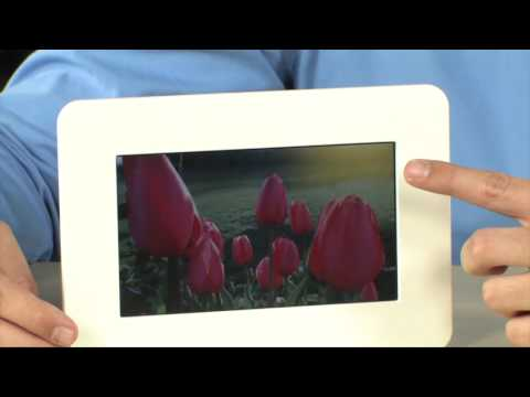 "samsung-spf-71es-7""-digital-photo-frame"