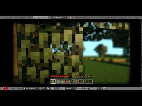 Minecraft Spielen Deutsch Minecraft Minecraft Spiele Bild - Minecraft minecraft spiele