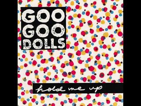 Goo Goo Dolls - A Million Miles Away