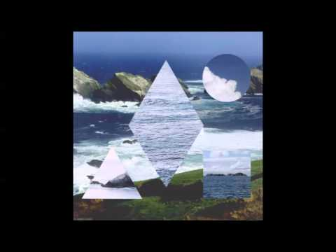 Stronger by Clean Bandit (Audio)